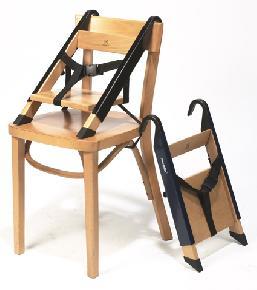 Kinderstoel Vanaf 4 Maanden.Kristalijn Babyartikelen